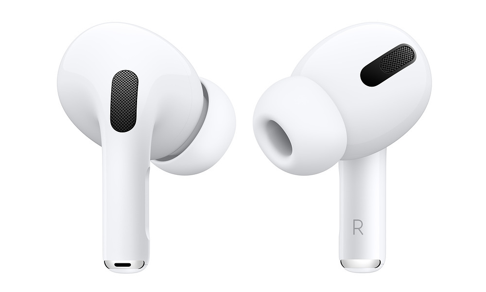 Apple AirPods Pro 2019