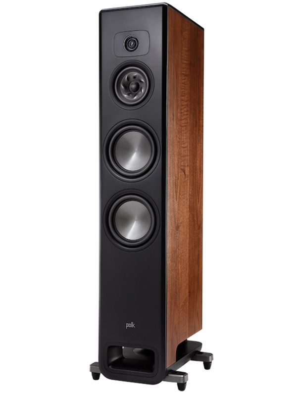 Polk Audio Legend Series L600 Tower Speaker