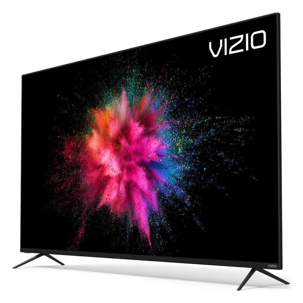 Vizio M658-G1 4K TV (2019 model)