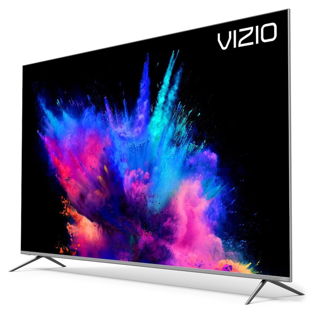 vizio-p659-g1-4k-tv-right-angle