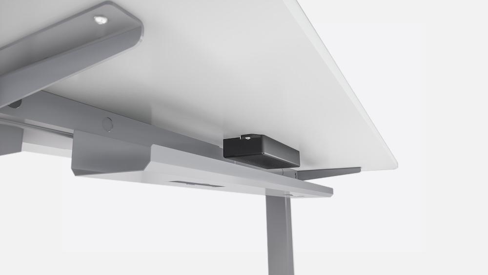 Autonomous Cable Tray