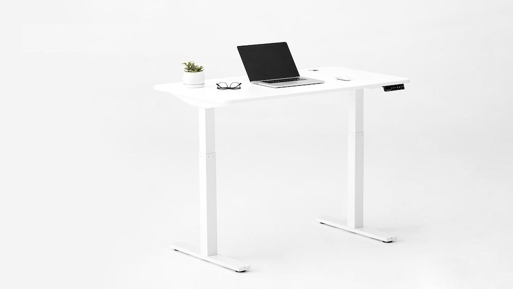 smartdesk2-home-office-white-standing-desk