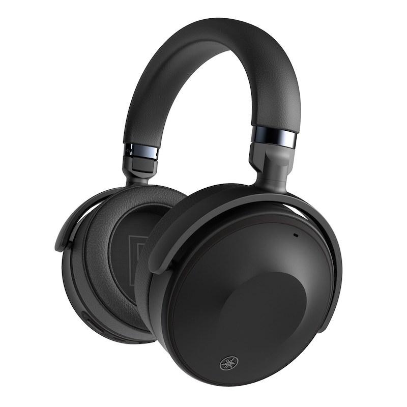 Yamaha YH-E700A Wireless Over-ear Headphones with Advanced ANC