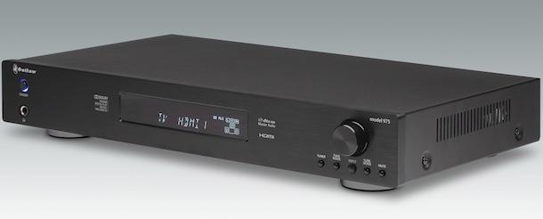outlaw-model-975