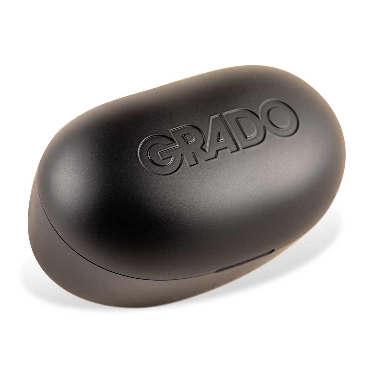 Grado GT220 Wireless Charging Case