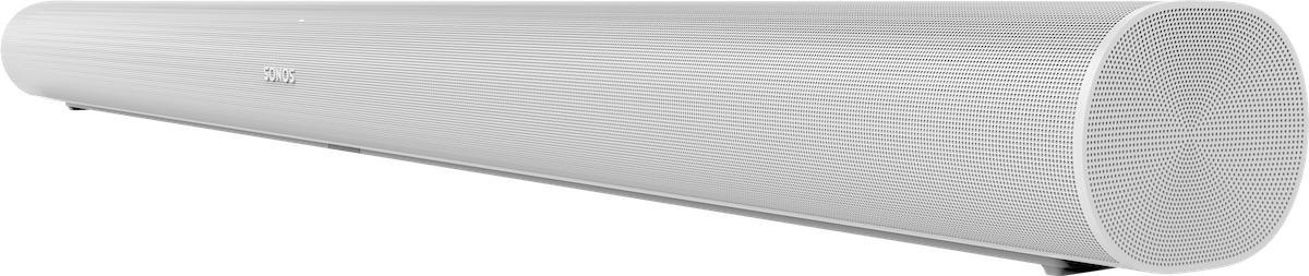 sonos-Sonos Arc Soundbar White