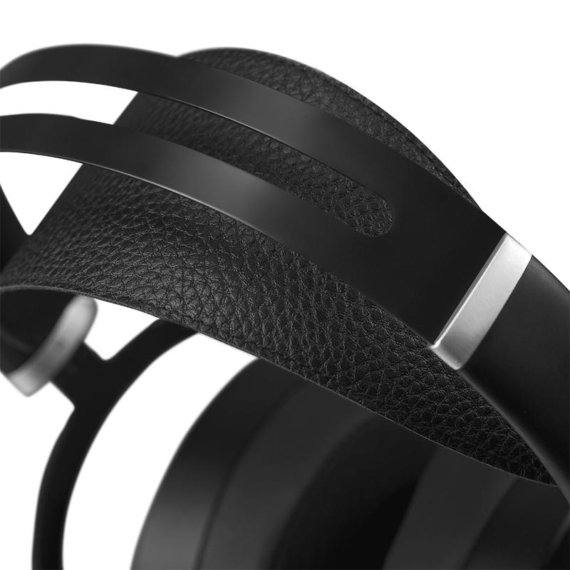 Headband style on HiFiMAN Sundara Headphone