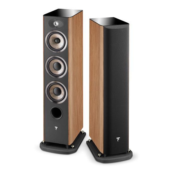 Focal Aria 926 Floorstanding Loudspeakers