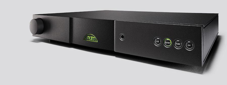 Naim nait5si Integrated Amplifier