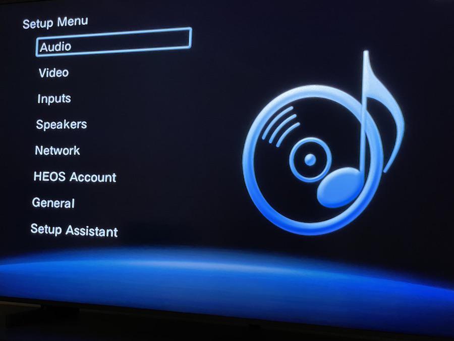 denon-avr-x3700h-menu-setup