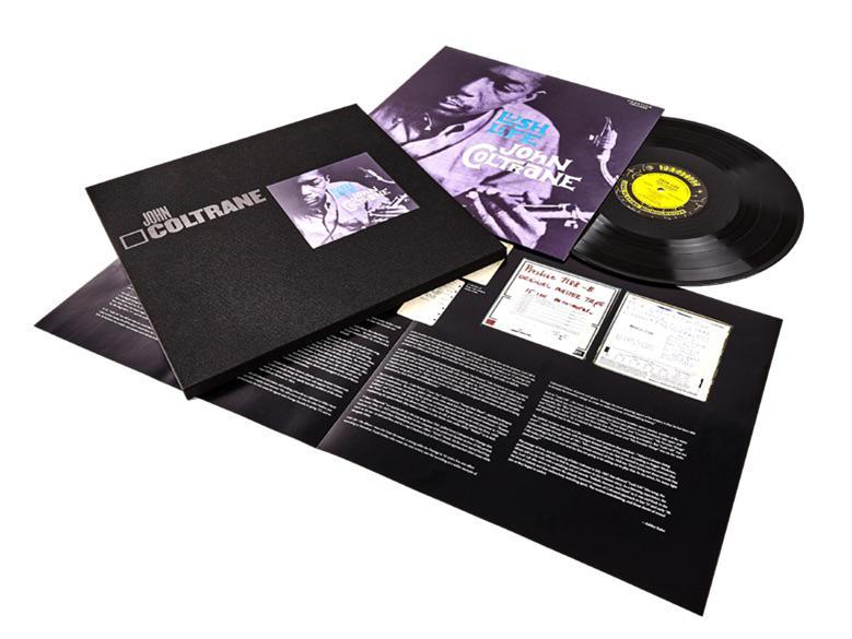 john-coltrane-lush-life-album-reissue-set