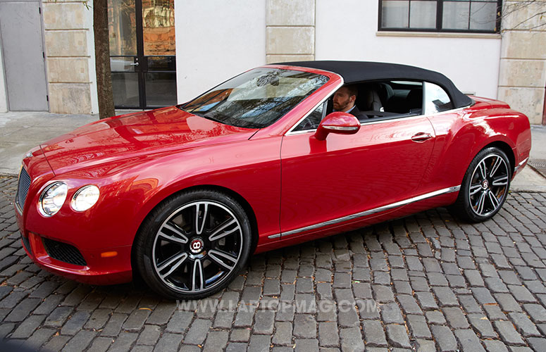 2013_Bentley_Continental_GTC_V8_g01.jpg