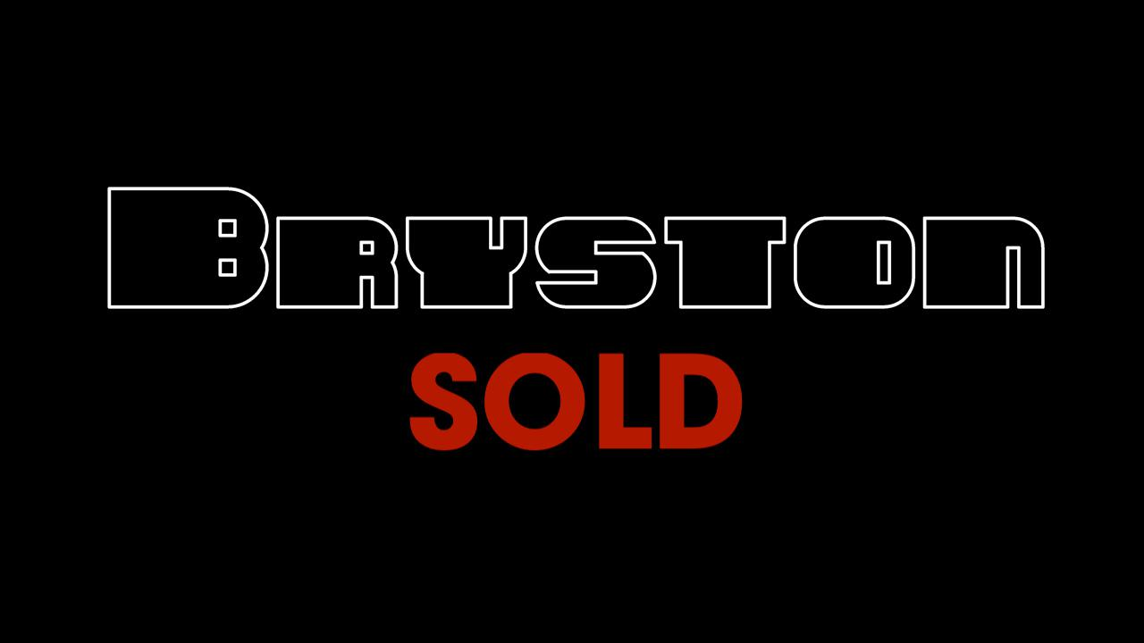 Colquhoun Audio acquires Bryston 2021