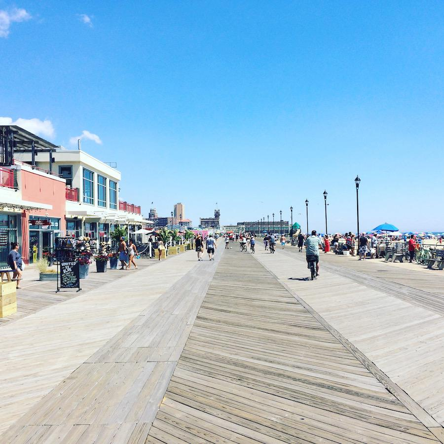 jersey-shore-boardwalk