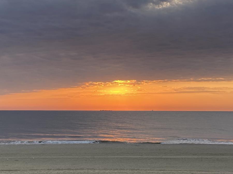 jersey-shore-sunrise