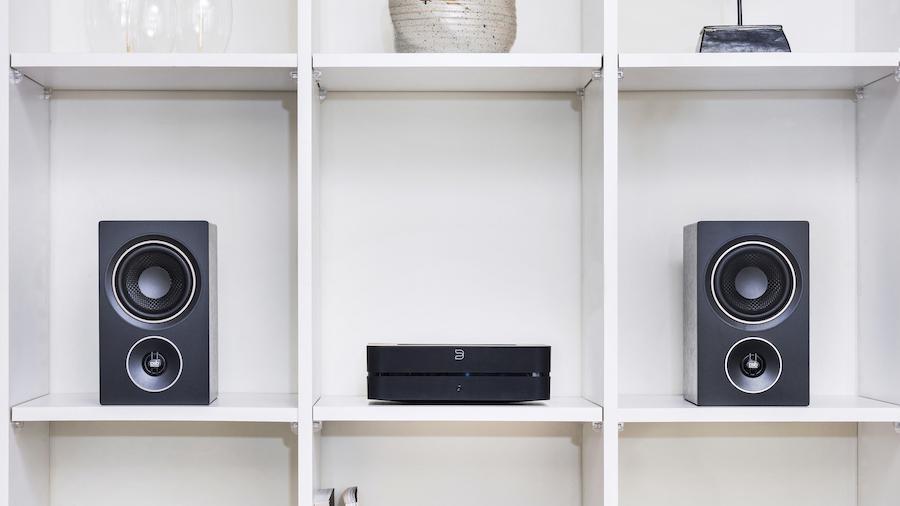 psb-speakers-p5-alpha-on-bookshelf