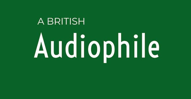a-british-audiophile-logo