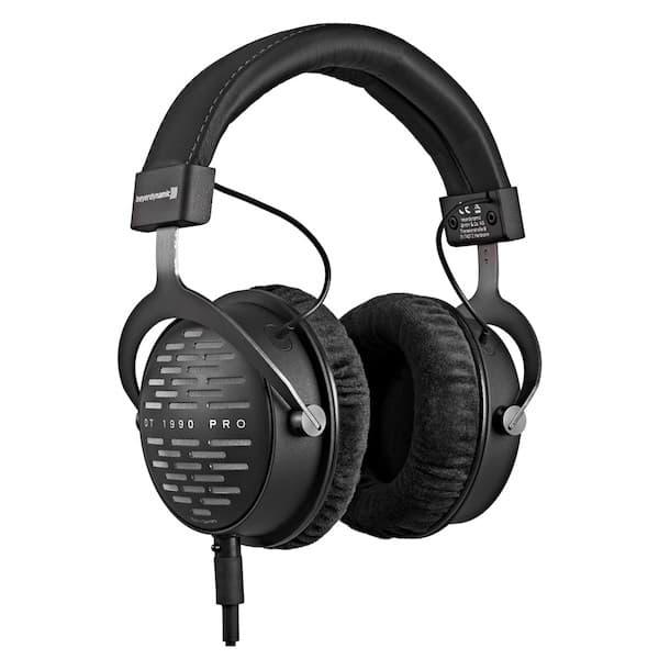 bererdynamic DT-1990 Pro Headphones