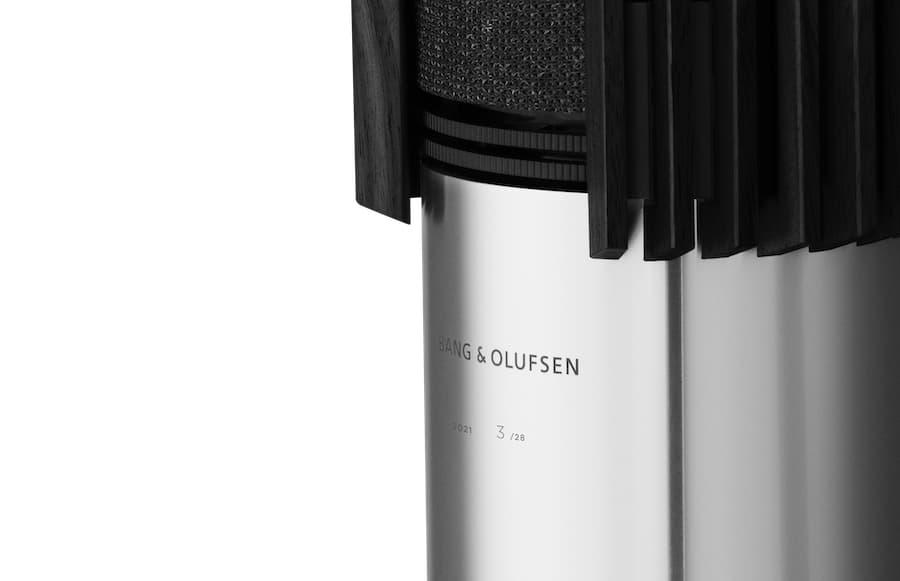 Bang & Olufsen Beolab 28 Loudspeakers
