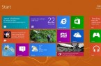 windows8rtm-610-90.jpg