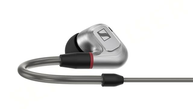 Sennheiser IE-900 Earbud