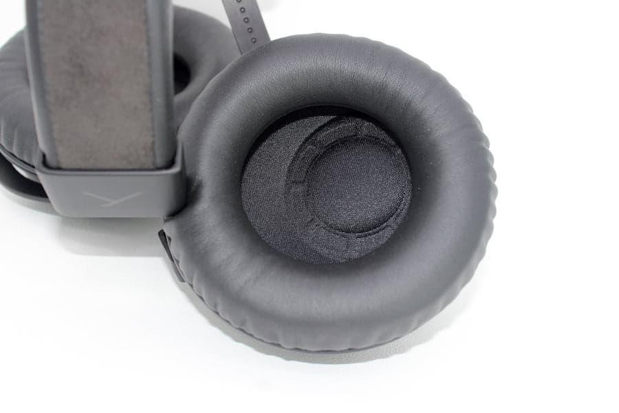 Beyerdynamic T5 3rd Gen Headphones Earcups