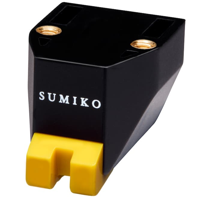 Sumiko RS78 Phono Cartridge