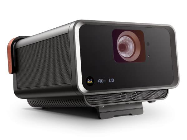 Viewsonic X10-4KE Projector