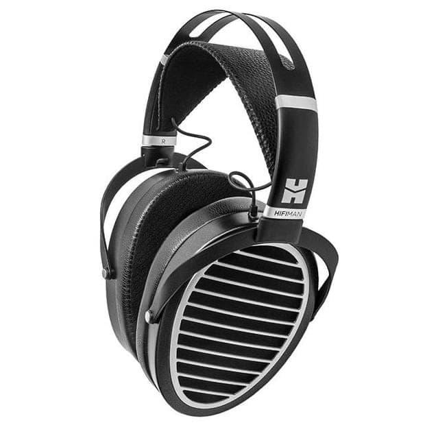 HIFIMAN Ananda BT Planar Magnetic Bluetooth Headphones
