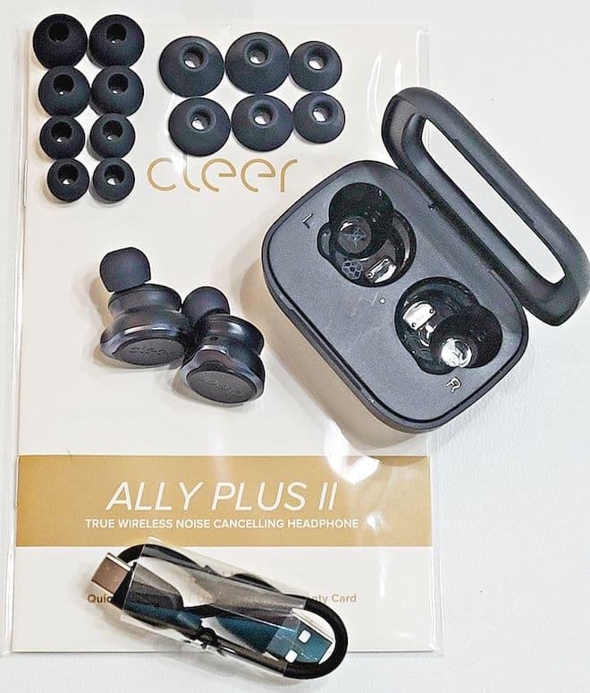 cleer-ally-plus-ii-wireless-earphones-accessories
