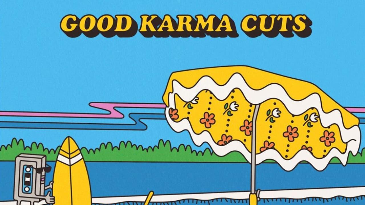 Good Karma Cuts
