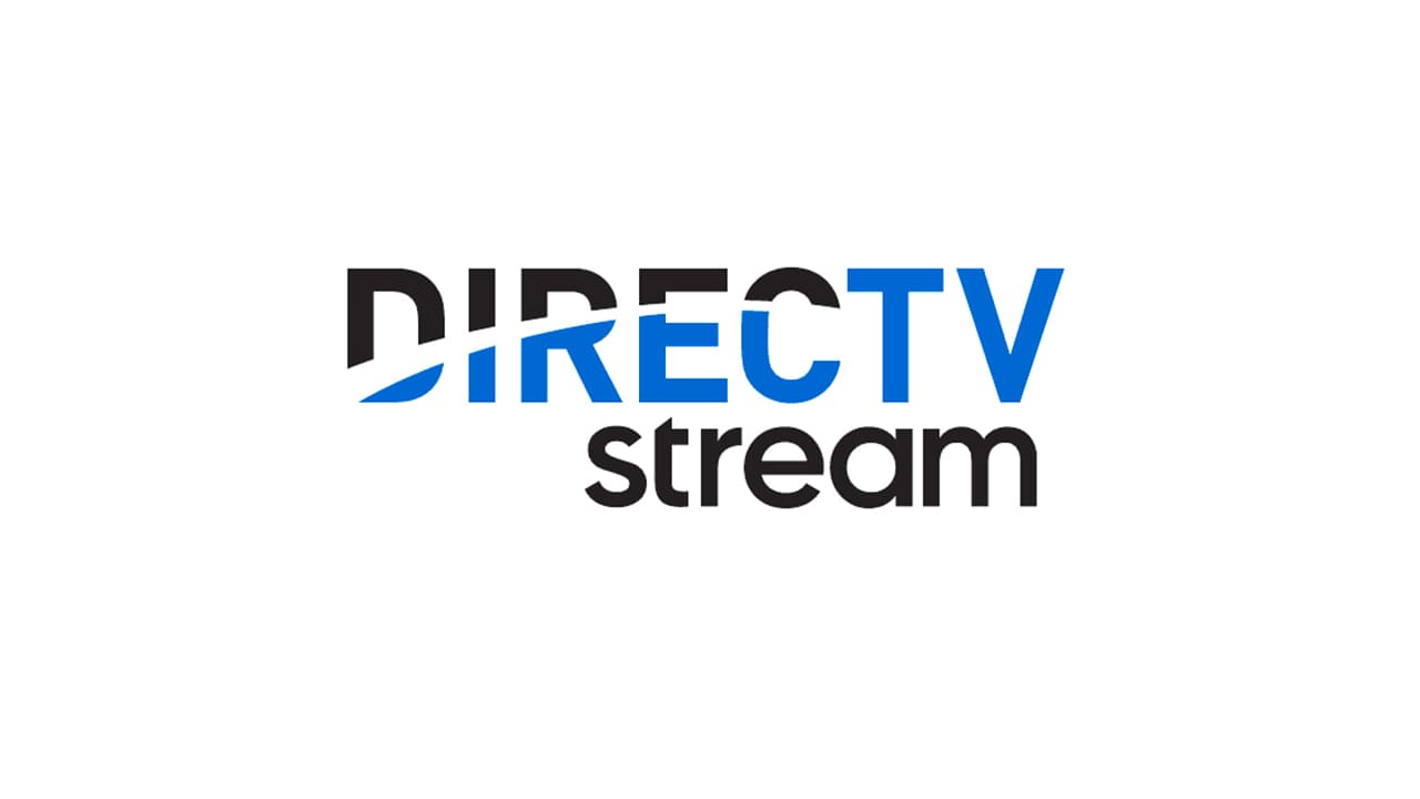 DirecTV Stream Logo
