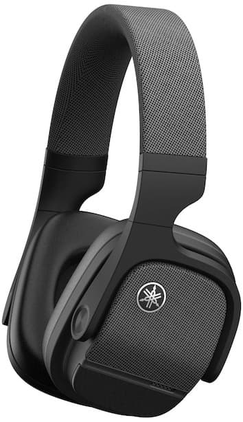 Yamaha YH-L700A Headphones with 3D Sound and Head Tracking
