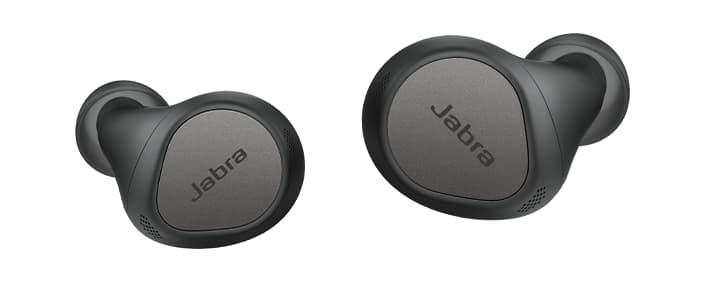 Jabra Elite 7 Pro Wireless ANC Earbuds