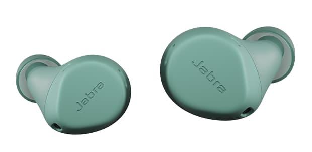 Jabra Elite 7 Active Wireless Earbuds