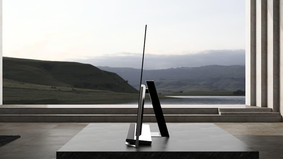 tcl-x925pro-8k-tv-thin-profile