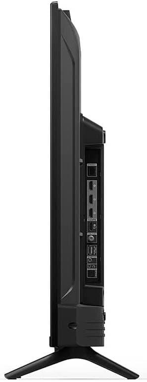 "Amazon Omni Series 4K Fire TV (43"", 50"", 55"")"