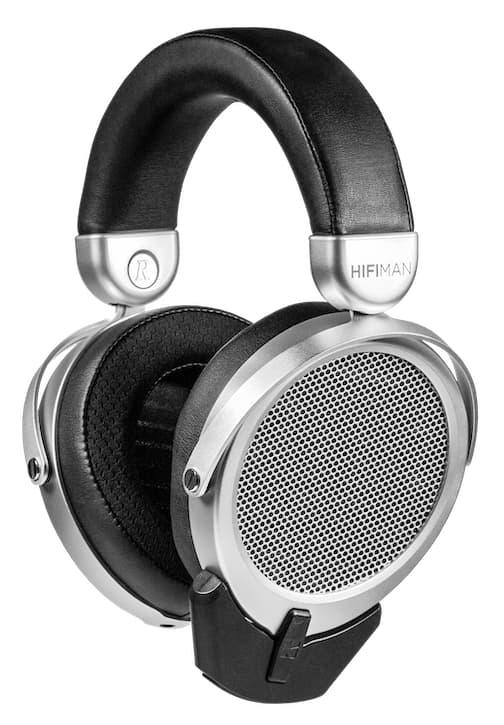 HiFiMAN DEVA Pro Wireless Headphones with Bluemini connected