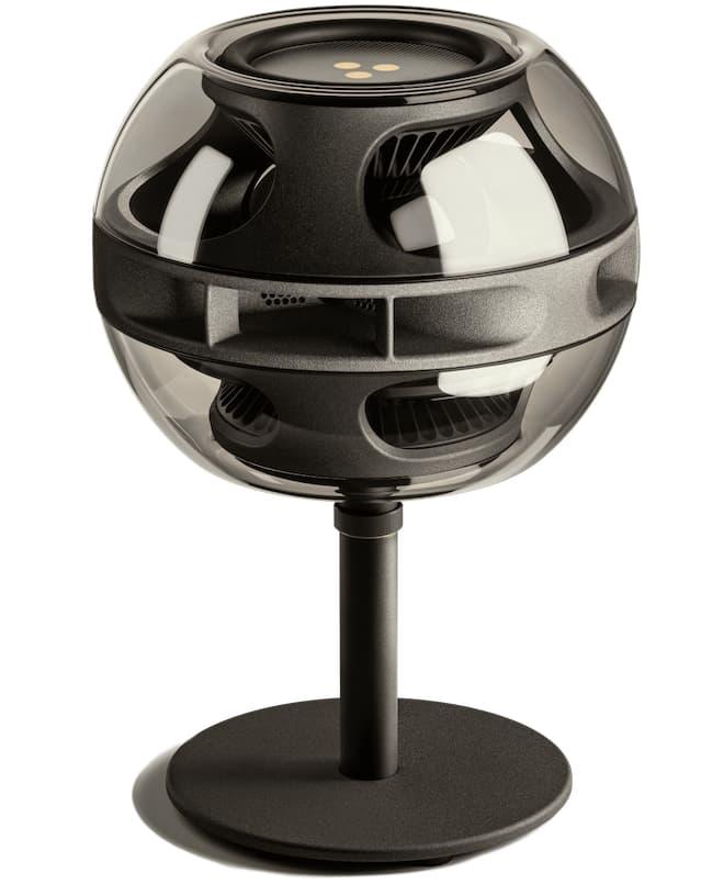Syng Cell Alpha Tabletop Loudspeaker