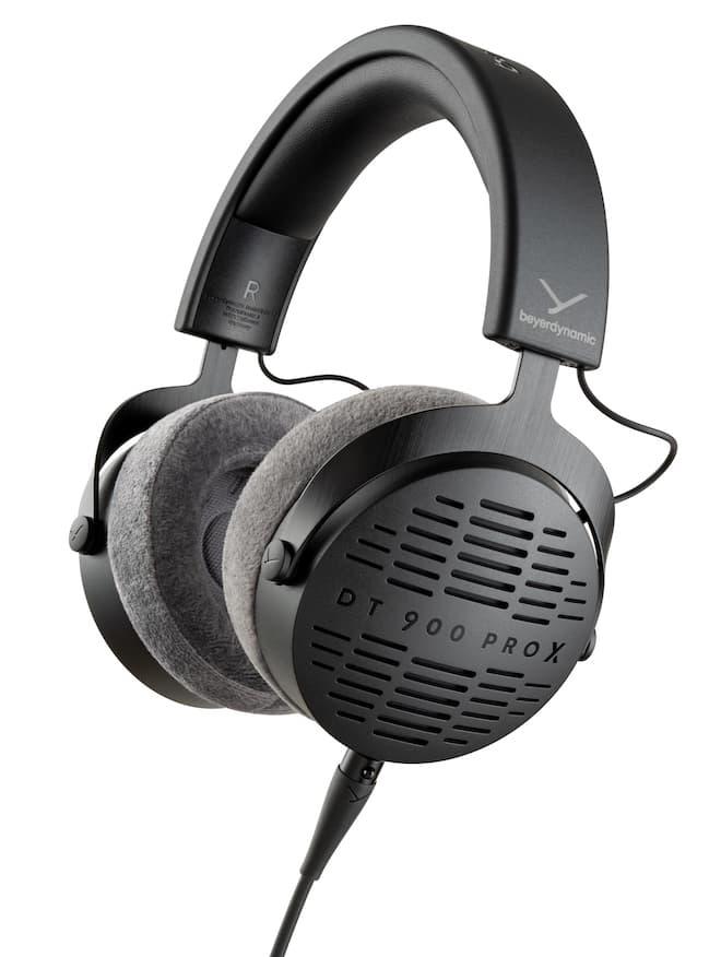 beyerdynamic DT 900 Pro X Headphone