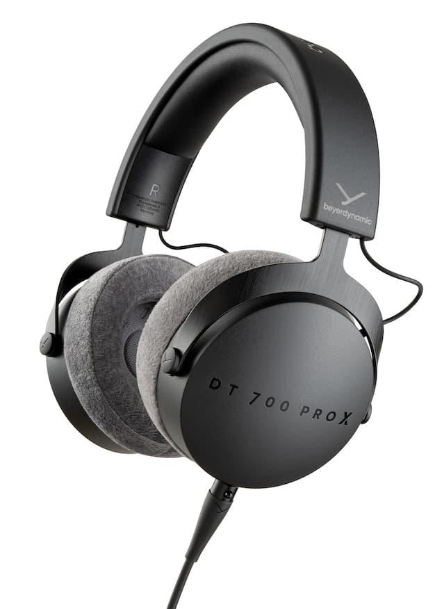 beyerdynamic DT 700 Pro X Headphone