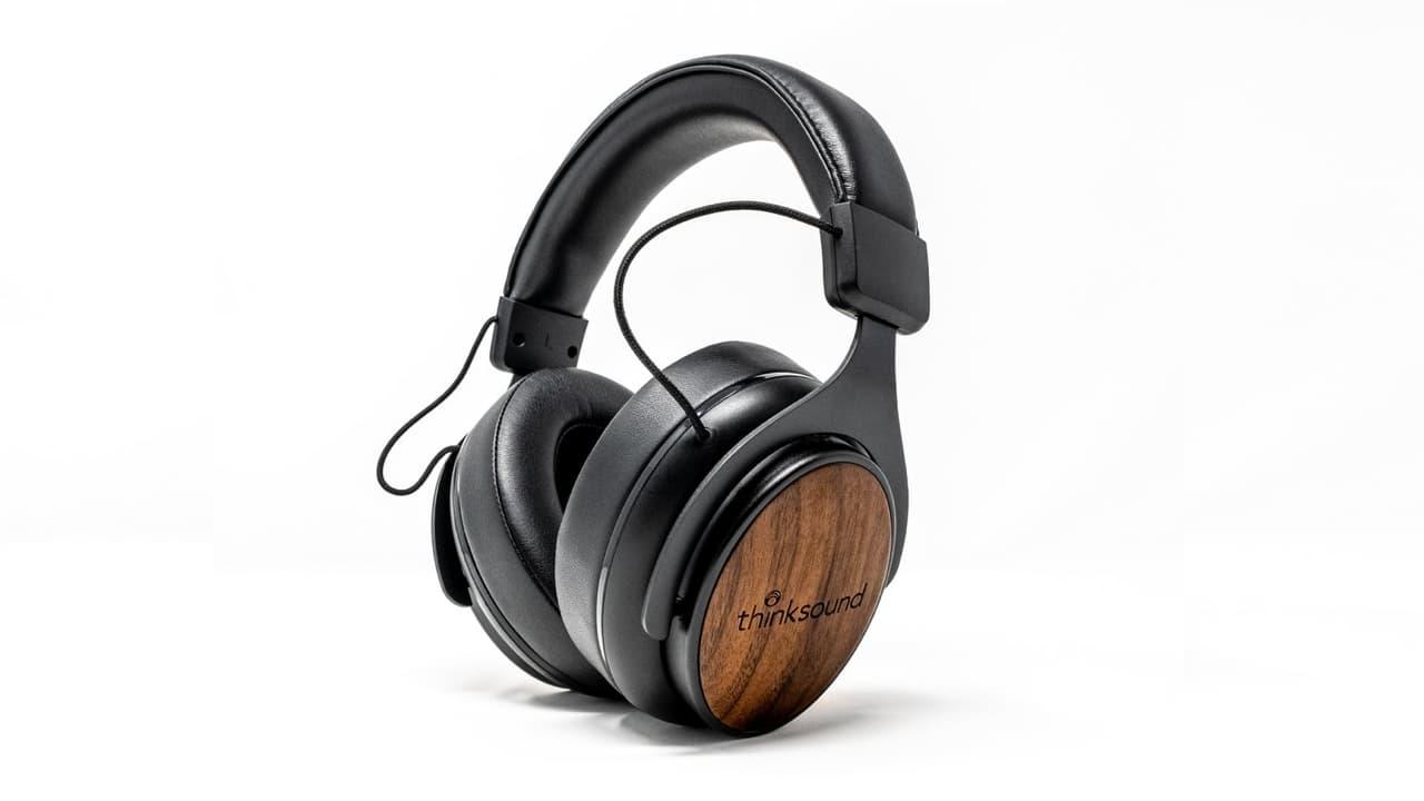Thinksound ov1 Headphones