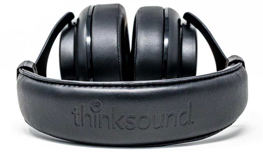 Thinksound ov1 Headphone Headband