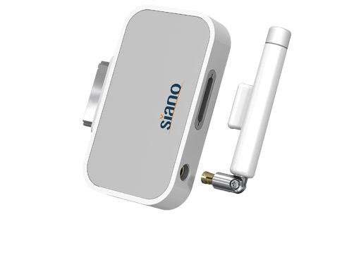 Live TV Adapter for iPhone or iPad