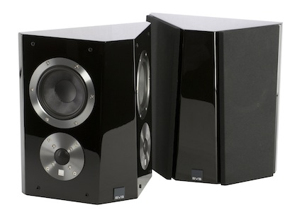 SVS Ultra Surround Loudspeakers