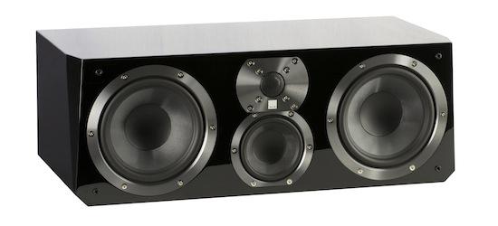 SVS Ultra Center Loudspeakers