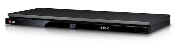BDP-BP730