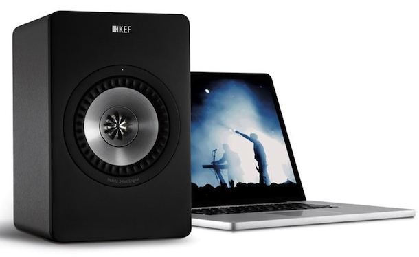 kef kht3005se. kef x300a powered speakers kef kht3005se
