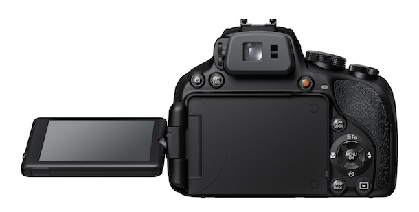 HS50EXR_Black_Back_Open_LCD