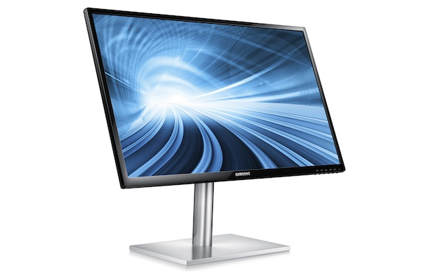 Samsung Monitor SC750